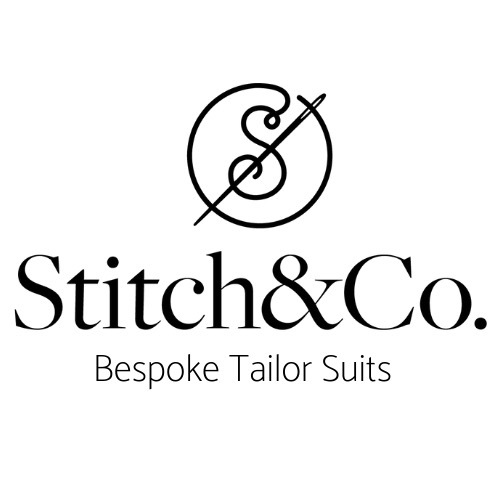 Stitch and Co Bespoke Tailor Suits Sydney